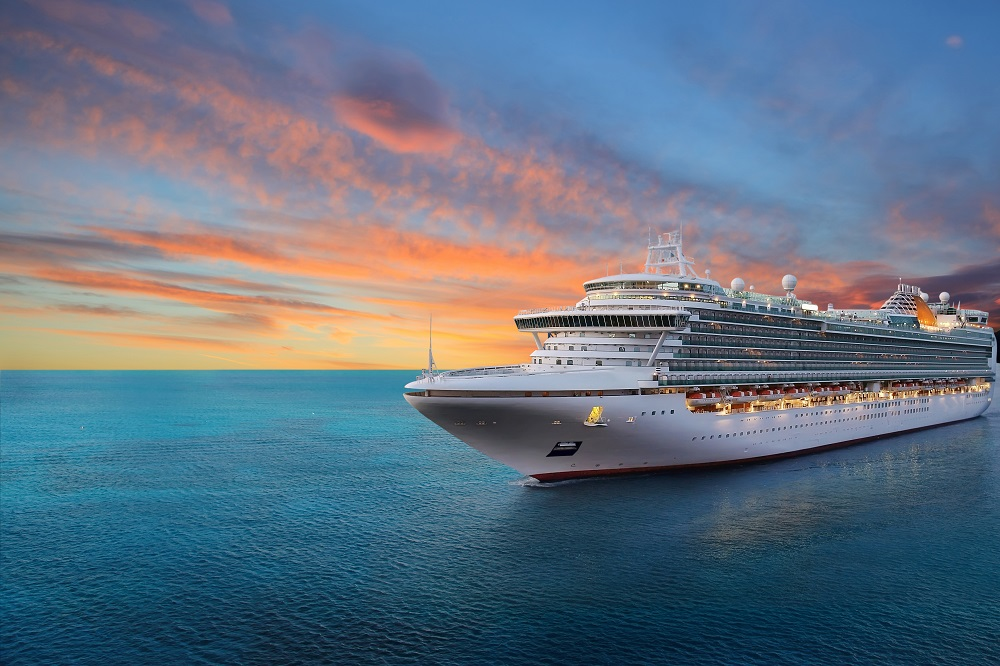 The Best Value For Money Cruise Lines