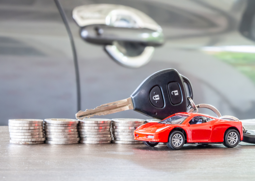 Get The Best Deals On Used Cars