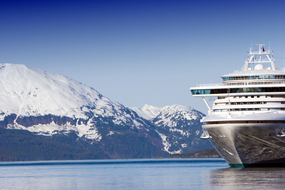 How to Find the Right Alaskan Cruise