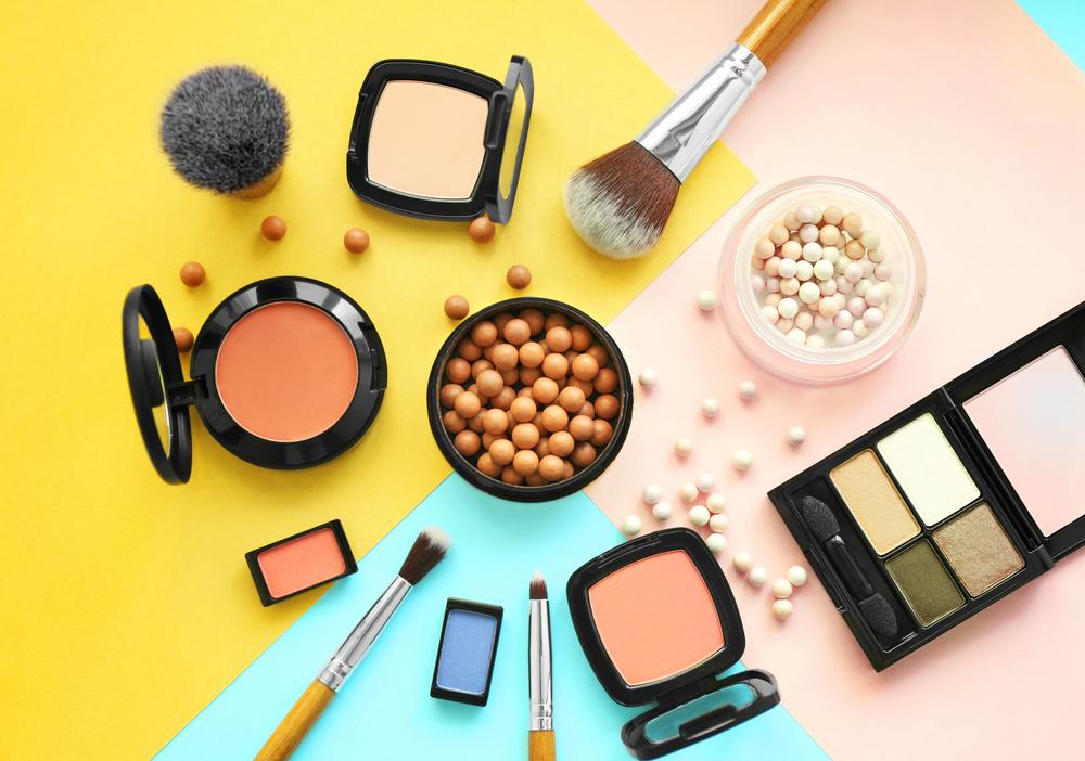 Trendy Fall 2020 Makeup Trends