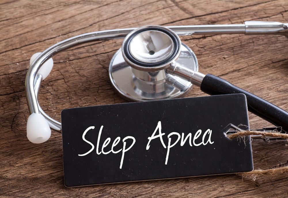 10 Best Methods to (Pleasantly) Treat Sleep Apnea