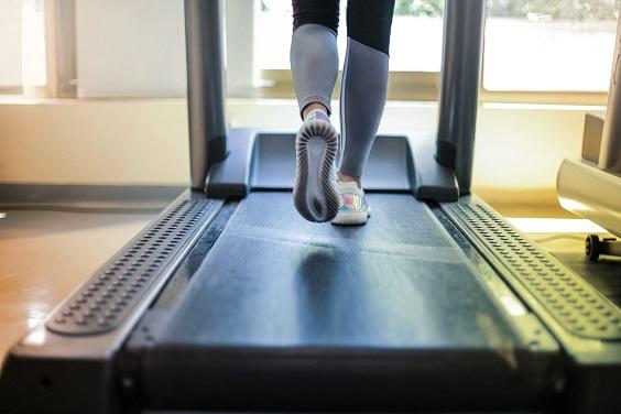 5 Best Exercise Tips For Women Over 55