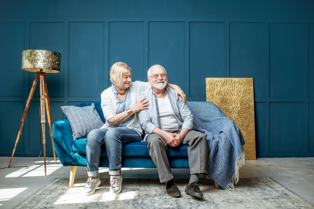 Enjoy A Relaxing Yet Affordable Retirement By Seeking Low Income Housing!