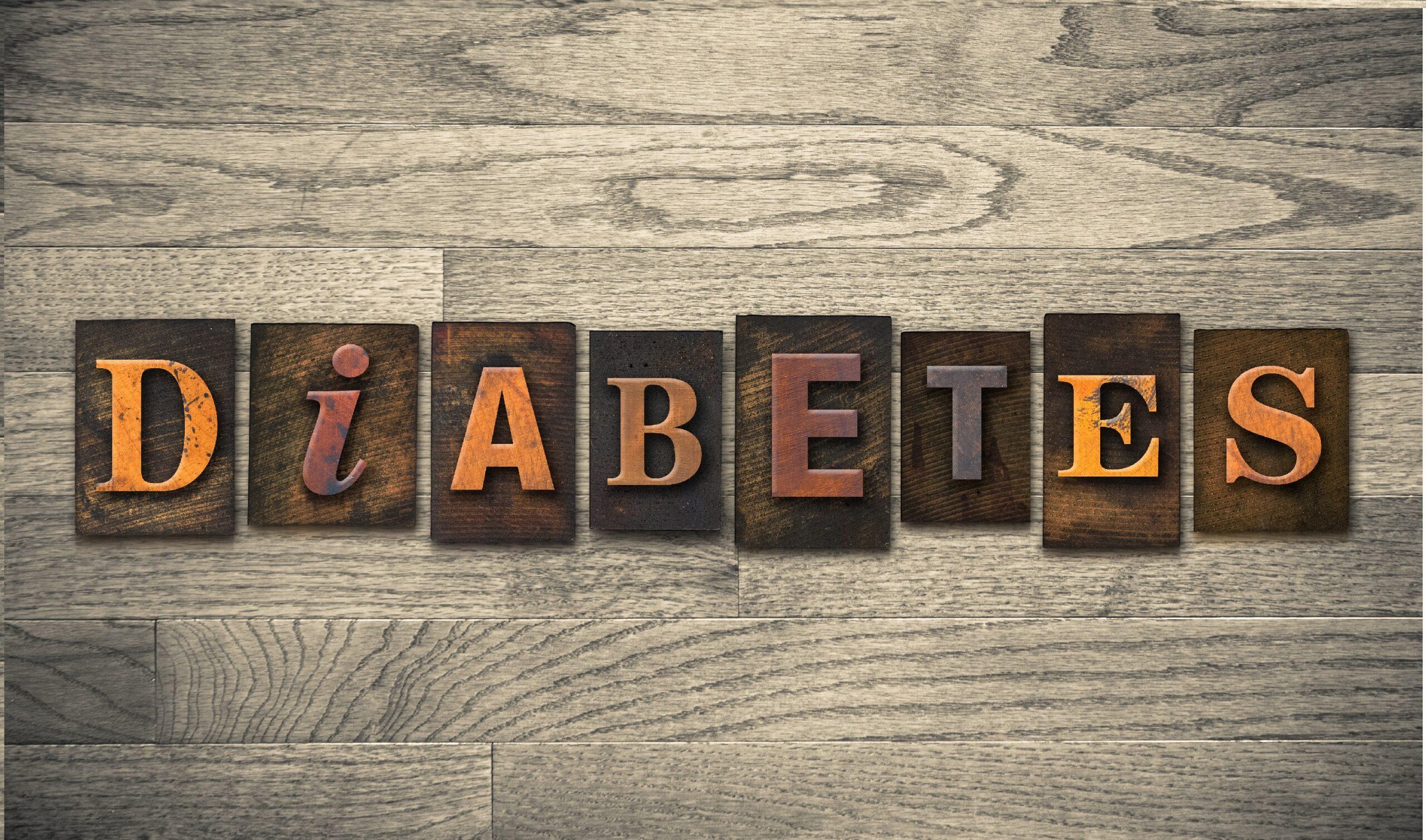 Diabetes Treatment Guidelines 2021