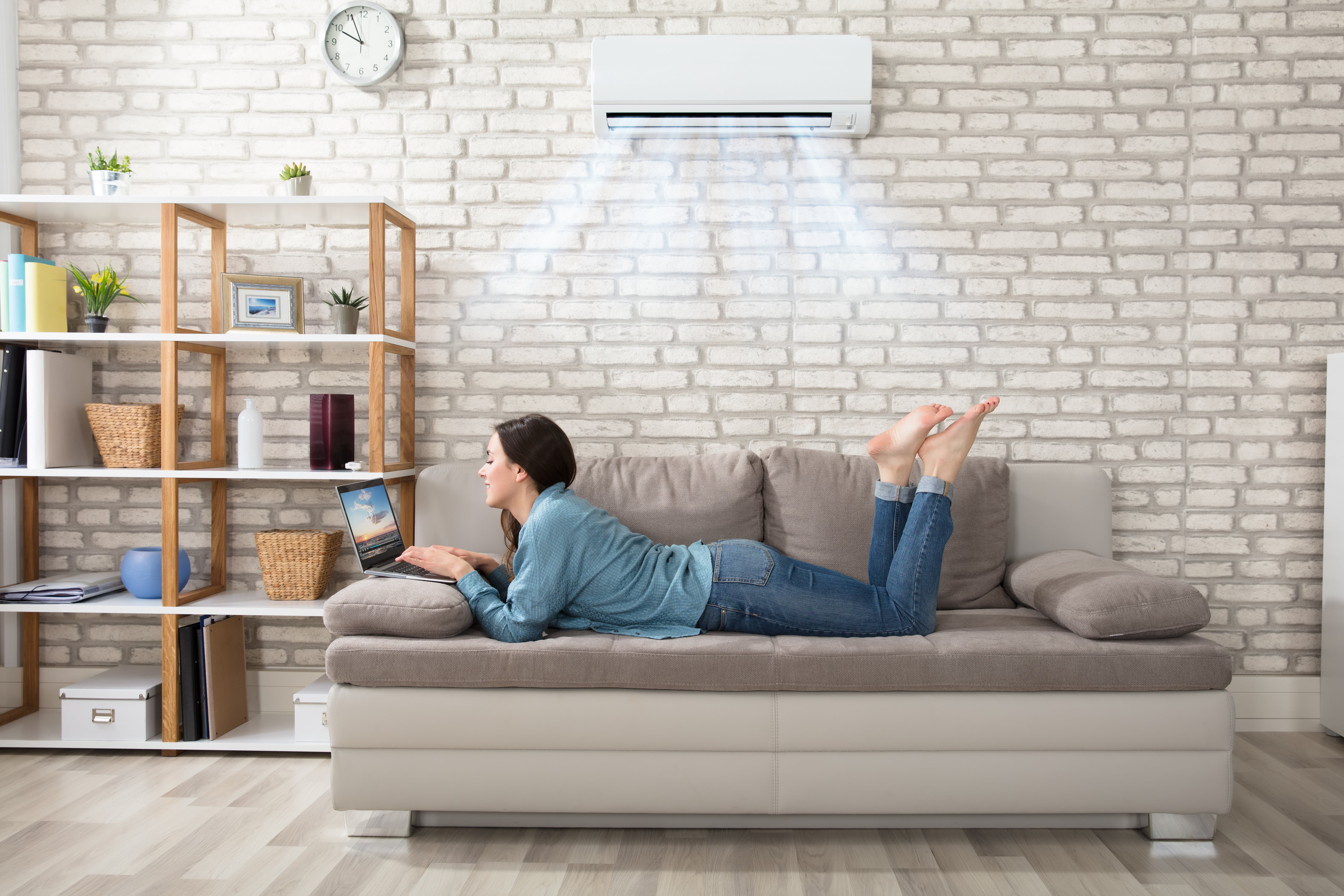 Your Breezy Guide To Finding Your Dream Air Conditioner
