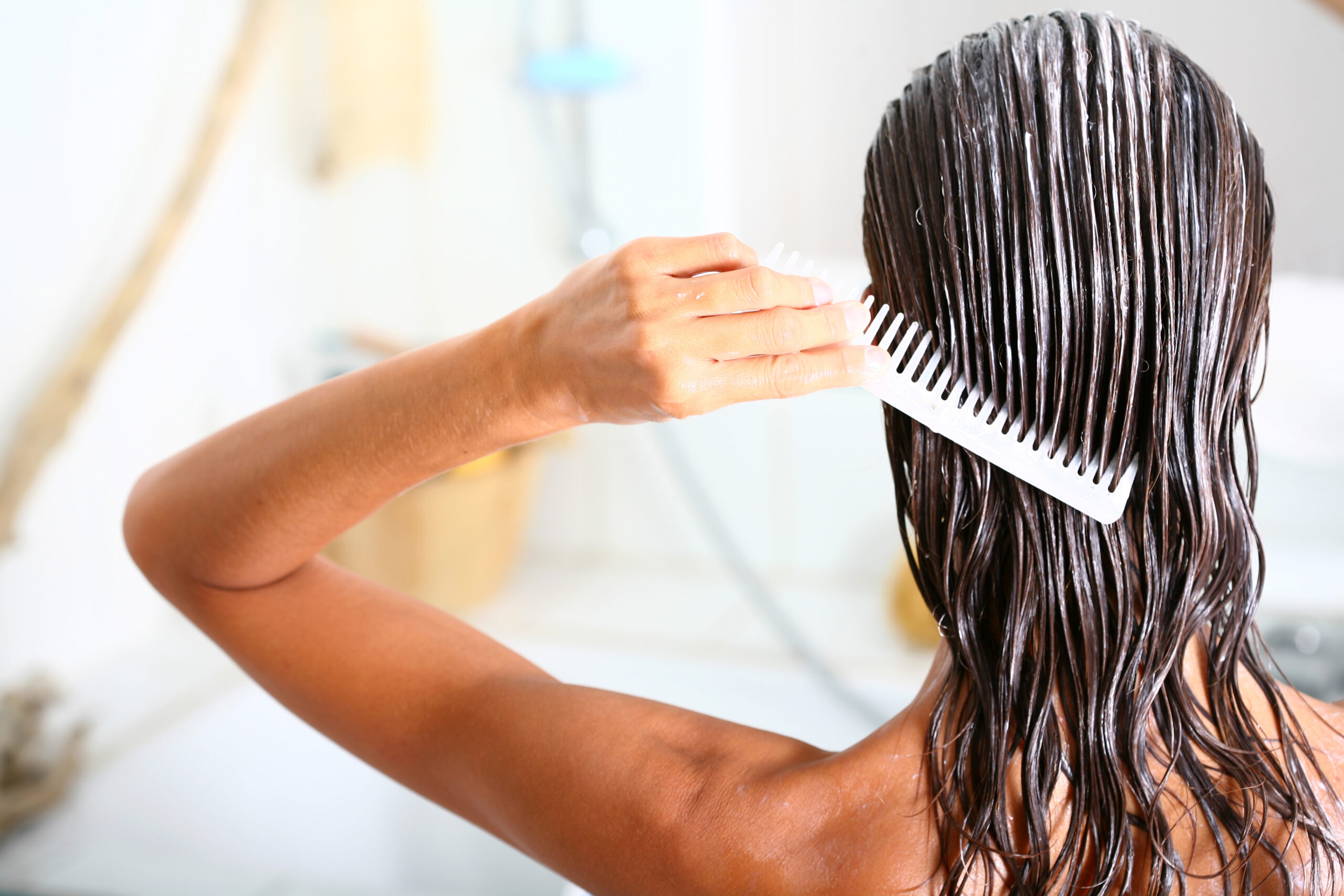 Reinvigorate Your Hair With These Simple Yet Effective Hair Care Tips!