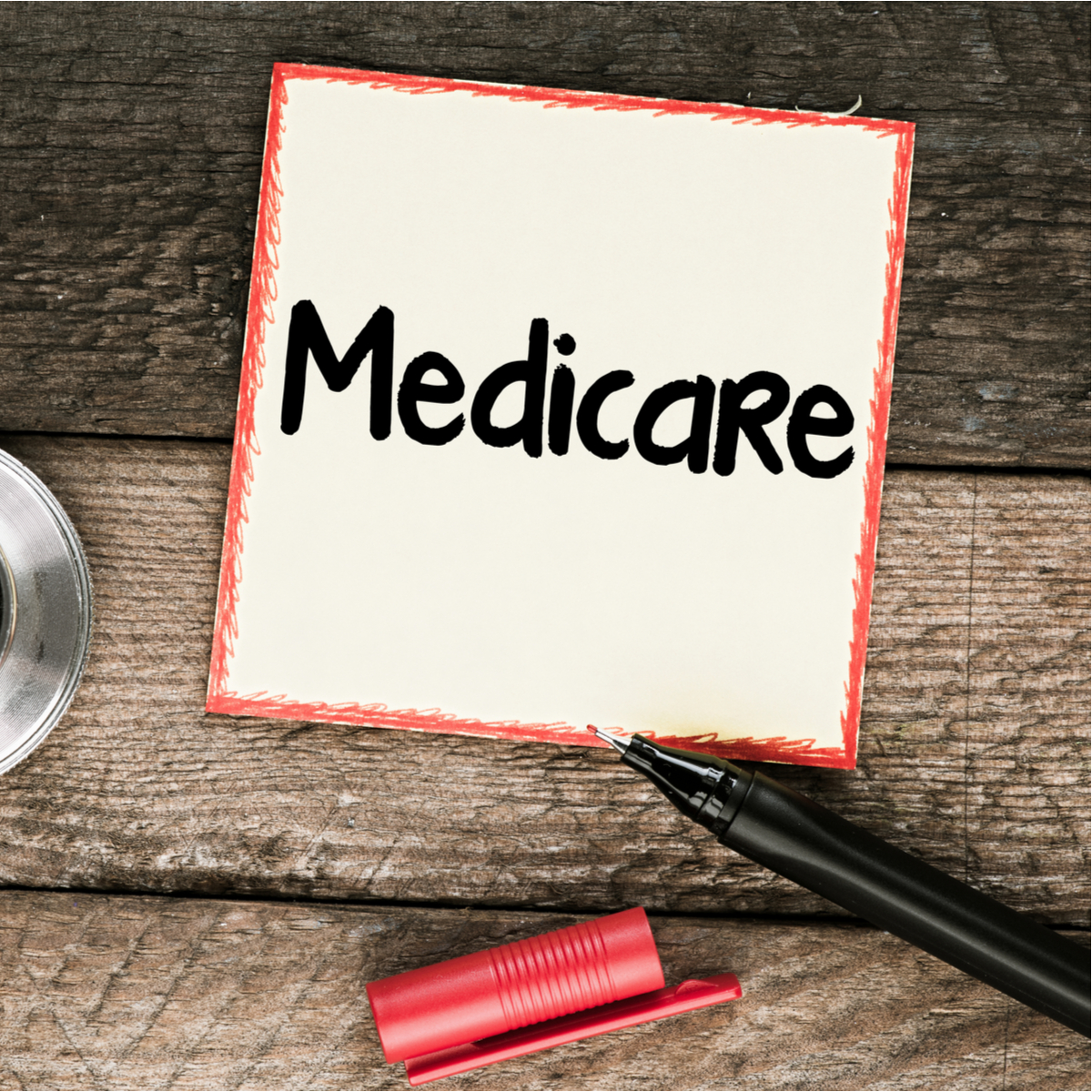 Safeguard Your Health With A Medicare Supplement Plan